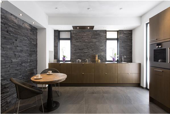 Plafond Afzuigkap Keuken : Wave design plafondunit afzuigkap de beste prijs