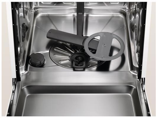 Inbouw Vaatwasser Geschikt Voor Ikea Metod Keuken