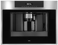 Spiksplinternieuw Koffiemachines - de beste prijs - 123Apparatuur.nl WT-52