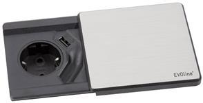 Inbouw Stopcontact Keuken : Stopcontacten de beste prijs apparatuur