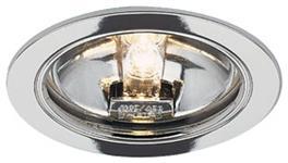 hera Spot verlichting - de beste prijs - 123Apparatuur.nl
