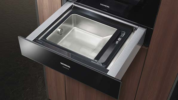 Studioline apparatuur keukens en apparatuur specialist