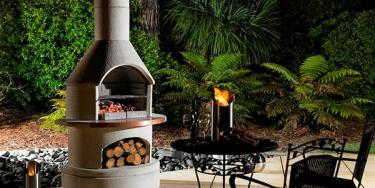 Barbecues, Tuin & outdoor