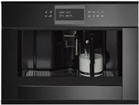 Beste Koffiemachines - de beste prijs - 123Apparatuur.nl VQ-55